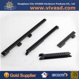 Precision Nail Gun Part Airsoft Gun Accessory