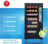 High Quality China Manufacturer Vending Machine (VCM4000A)