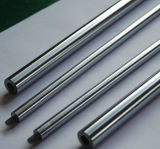 Standard Tie Rod for Plastic Injection Mold