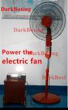 High Capacity External Battery Pack Power Bank