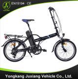 Folding E-Bike (TDN28Z)