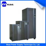 20kVA/16kw 3phase High Frequency Online UPS Power Supply