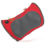 Health Care Products Kneading Infrared Massage Pillow