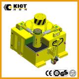 Kiet Brand 3D Hydraulic Jack Machinery