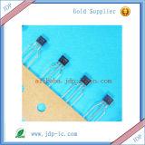 High Quality Power Transistor 2sc1740