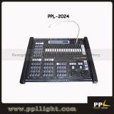 Professional DJ Lighting Equipment DMX512 Sunny Controller 512
