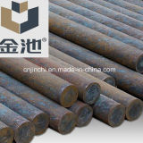 High Hardness Grinding Rods 30mm-50mm