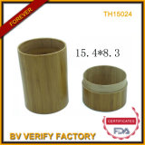Custom Bamboo Cases for Sunglasses Bulk Buy From China Th15024