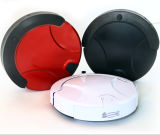 Robot Floor Vacuum Cleaner for Home Cleaning