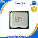 Q9400 Quad Core 6MB Cache 2.66GHz LGA775 CPU for Desktop