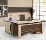 European Market Modern Office Furniture Wood Table (SZ-ODT617)