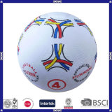 High Quality Promotional Size 4# Soccer Ball