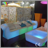 Garden Furniture Modern Sofa Set