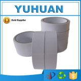 High Adhesive Double Sided Tissue Tape