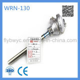Industry Usage K Type Assembly Thermocouple 0-1000c Probe Temperature Sensor