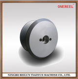 Dynamic Balance Forged Steel Spool for Wire Cable Rope