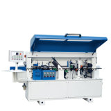 Edge Bander for Cabinet Production