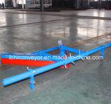 V-Type Return Belt Cleaner for Belt Conveyor (QSV-120)