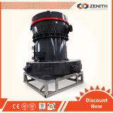 Professional 2-300 T/H Large Capacity Roller Mill