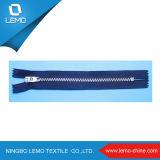 Heavy Duty Zippers Metal Zipper