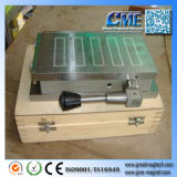 High Quality Electromagnetic Chuck in Lathe