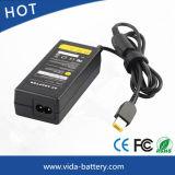 AC Adapter for Lenovo 20V 3.25A Output Power Bank