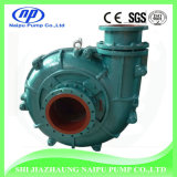 Zgb (P) Slurry Pump for Mining Industry