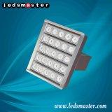 Ledsmaster 720W High Bay Light High Lumen for Factory Exhibition