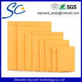 High Quality Parcel Delivery Bubble Yellow Envelopes