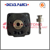 4 Cylinder Head Rotor-Ve Pump Parts 146400-2220