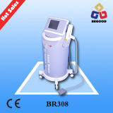 ND YAG Laser Beauty Machine, Tattoo Removal Equipment