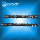 for Toyota 2s/3s Camshaft Inlet & Exhaust Camshaft
