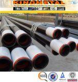 Carbon Steel API Spec5CT N-80 Oil Casing Pipe