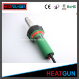 High Performance Electrical Welding Gun with Ce Approved