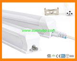 Good Quality 20W 1200mm/ T8 LED Tube Lamp
