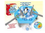 DIY Toy Intellectual Game Set (H1436082)