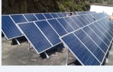 3000W Solar Power System for Sale, AC to DC Solar Power System for Home Use