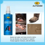 Water & Stain Repellent Spray, Water Repellent Spray, Self Cleaning
