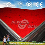 Decorative Board, UV/Acrylic MDF Board