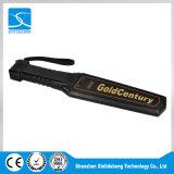 Super Sensitive Handheld Metal Detector