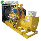 High Quality Diesel Generator on Hot Sale