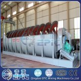 Minral Processing Immerged Single/Double Screw Spiral Classifier