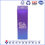 Cosmetic Paper Box Wholesale with Competitive Price