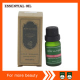 Factory Supplied Brightening Pure Essential Oil