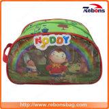 OEM Custom Popular Soft Cute Kids School Bags for Children