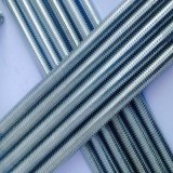 Carbon Steel Thread Rod, DIN975, DIN976
