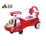 Baby Swing Car Baby Twist Car Baby Ride on Car Children Toys