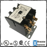 3 Pole 30 Fla 24V Contactor Three Phase Contactors with UL/Ce Approval