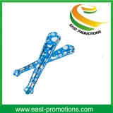 Custom Logo Inflatable Cheering Air Stick