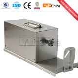 Stainless Steel Electric Potato Chip Slicer
